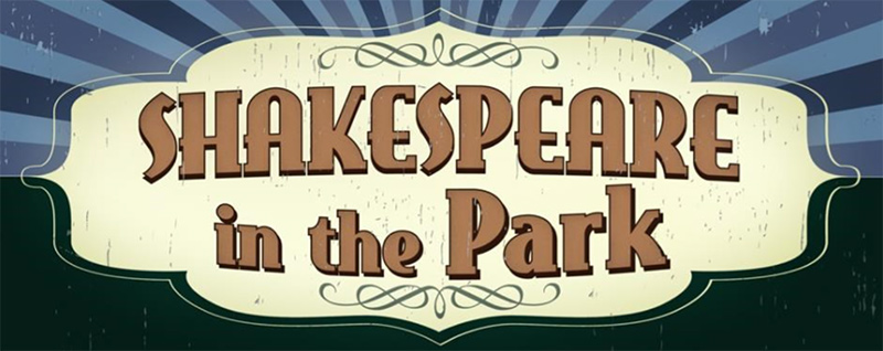 Veterans Peer Connection - Shakespeare in the Park