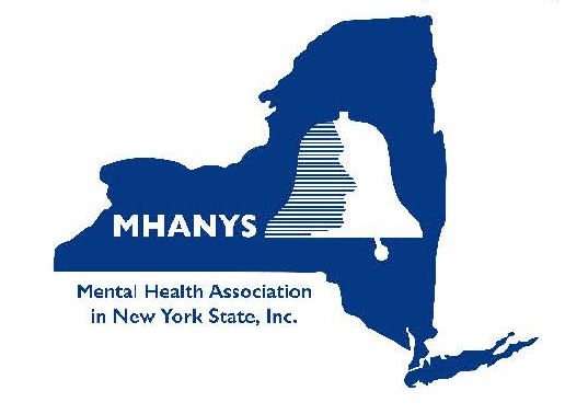 Mental Health Association in New York State, Inc.